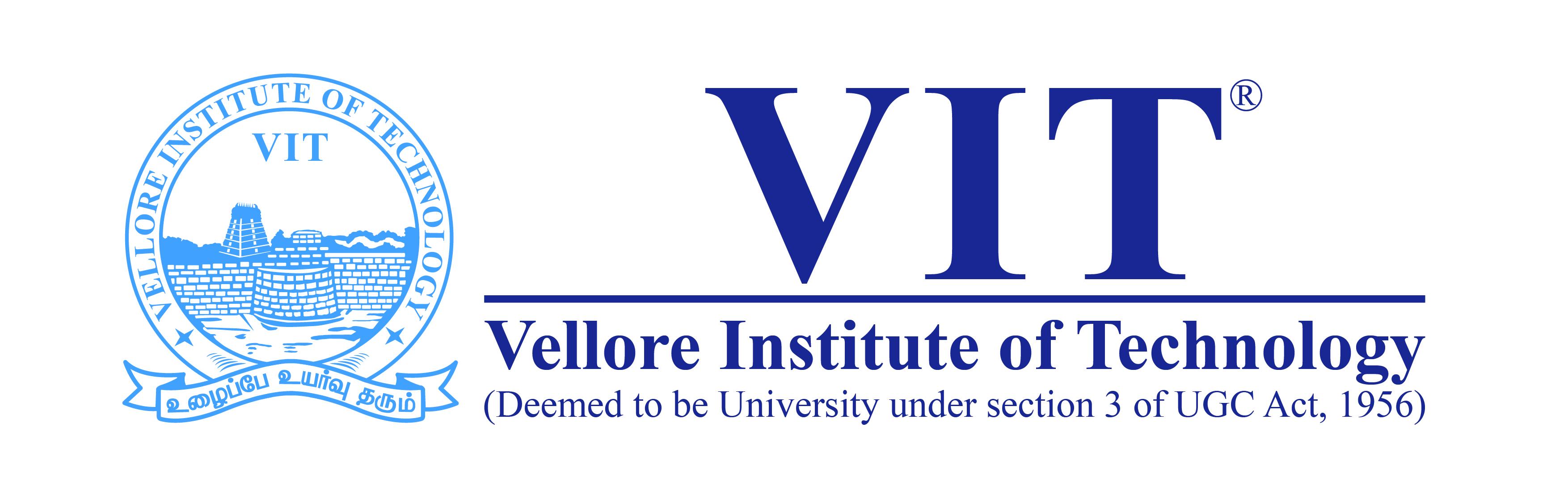 VIT HR Portal